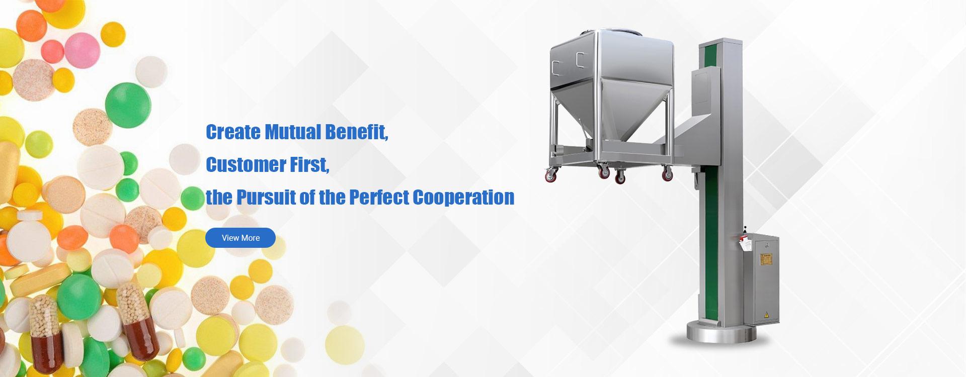 Zhucheng Baofeng International Group Co., Ltd.