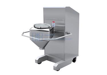 HSD Lab. Series Blender