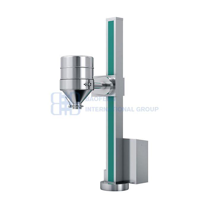 NTB Series Lifting Column