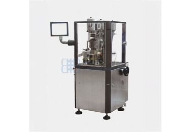 What is the Tablet Press Used For?