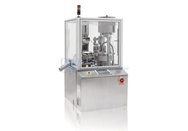 Where Can I Buy a Capsule Filling Machine?